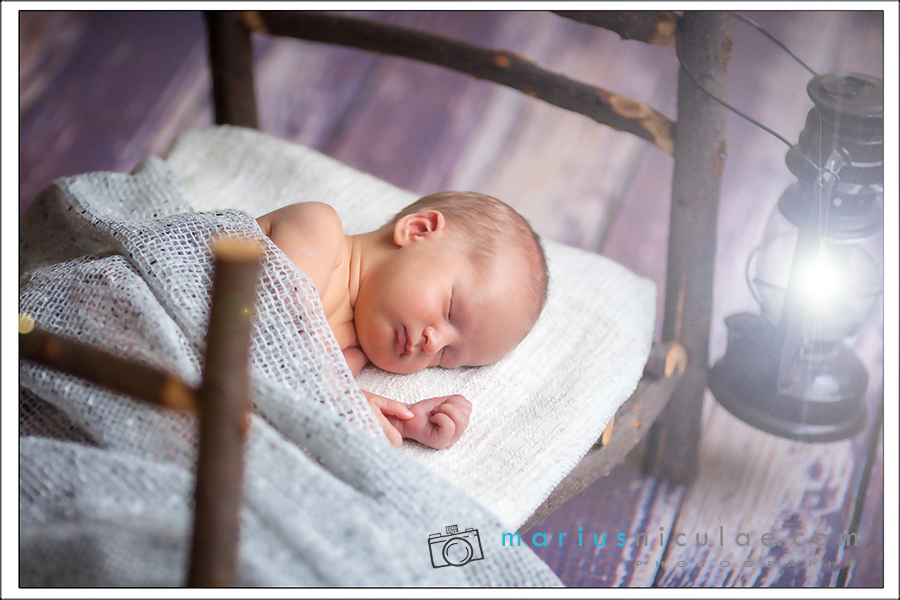 fotografii-copii-136a
