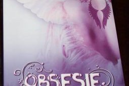 Recenzie-Seria Fasciatie: Obsesie de Malissa Maar