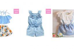 Vrei haine de calitate pentru copii? Popreal este alegerea ideala