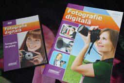 EUROCOR: Curs fotografie digitală – Lecțiile 1 și 2