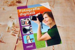 EUROCOR: Curs fotografie digitală – Lecțiile 3 și 4